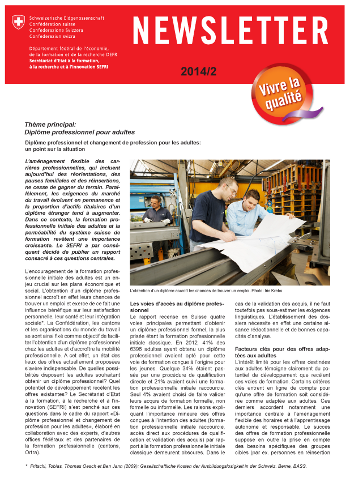 Newsletter_f
