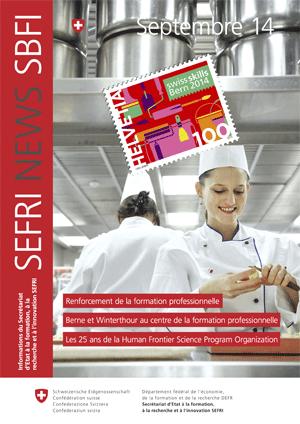 SBFI_News_09_14_fr